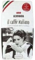 Кофе зерновой Alvoradа il Caffe Italiano  500 гр