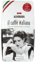 Кофе зерновой Alvoradа il Caffe Italiano  500 гр, фото 2