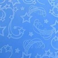 Текстурный коврик Звезды Empire
