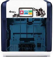 Принтер 3D XYZprinting da Vinci 1.1 Plus WiFi