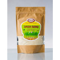 Шрот из зародышей пшеницы МакВар Экопродукт 200 г