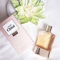 Женская парфюмированная вода Chloe Love EDP 75 ml