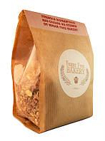 Гранола клубничная на стевии Sugar Free Bakery 250 г