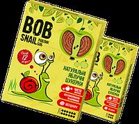 Пастила Яблоко Bob Snail, 60 грамм