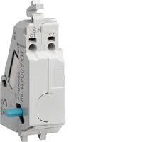 Независимый расцепитель к корпусному выключателю (Hager)