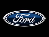 Пыльник направляющих суппорта FORD   Ford Transit 2000 - 2006 / 4055842 / YC15 2L526 AA
