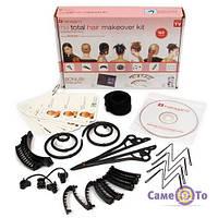 Набір заколок для волосся Hairagami (Хеагамі), 1000268, заколки для волосся Hairagami Хеагамі, купити шпильки хаегамі, заколки для волосся хеагамі,