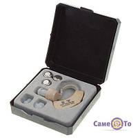 Слуховий апарат Xingma XM-909T, 1000296, купити слуховий апарат, купити слуховий апарат у Києві, ксінгма слуховий апарат, Xingma слуховий апарат,