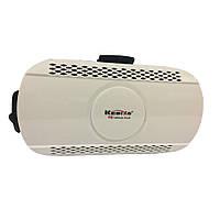Очки виртуальной реальности Kebixs 3D VR Oculus для смартфонов, 1001857, 3d очки виртуальной реальности, 3D