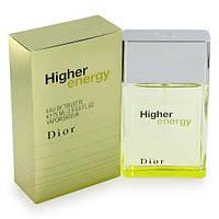 """Туалетная вода Christian Dior """"Higher Energy"""""""