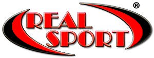 Интернет-магазин «Real Sport™»