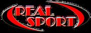 Спортивный магазин «Real Sport™»