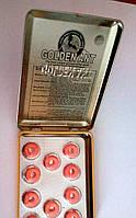 Золотой Муравей (Golden Ant) - новая версия в таблетках, фото 1