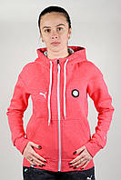 Женская зимняя спортивная кофта Puma BMW Women (puma-bmw-women-z4)