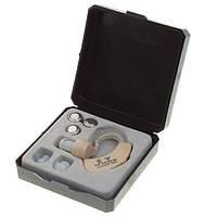 Новогодние подарки -- Слуховой аппарат Xingma XM-909T ( Начальная , средняя, сильная потери слуха ), Xingma XM-909T, Xingma XM 909T, ксигма 909 т,