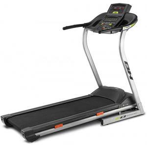 Беговая дорожка BH Fitnes: F0, код: G6434V
