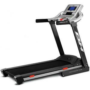 Беговая дорожка BH Fitness F1, код: BHG6414V