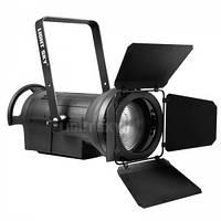 Light Sky LIGHT SKY Профессиональный светодиодный театральный прожектор LED Fresnel 9800 Цветовая температура 3000 К (теплый белый)