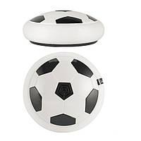 Glide Ball, Glide Ball киев, Glide Ball украина, Glide Ball интернет магазин, Glide Ball заказать, Glide Ball мяч, Глайд Болл, Глайд Болл мяч