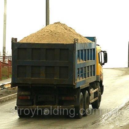 Беляевский бетон шлифмашинка для бетона купить в москве