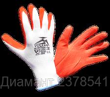 Перчатки Vulkan (синтетика, вампир, размер 10)