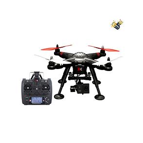 Квадрокоптер с fpv камерой 1080p hd посмотреть очки dji goggles в волгоград