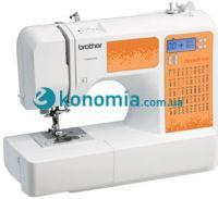 Швейная машина BROTHER ModerN 50E - E-konomia - крупный интернет-магазин бытовой техники в Николаеве