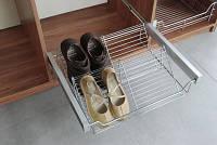 Полка для обуви Командор, фото 1