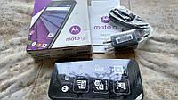 Motorola Moto G 3rd gen 16Gb. (GSM, 3G, SDcard,IPX7 влагозащита) #1413