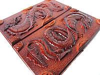 Нарды из дерева сувенирные, фото 1