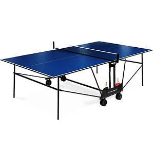 Теннисный стол любительский Enebe, код: 700024