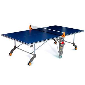 Теннисный стол любительский Enebe Ignis, код: 708102