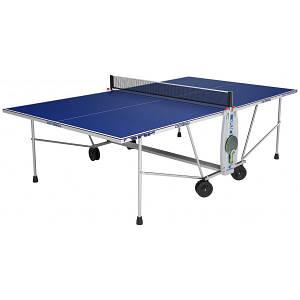 Теннисный стол всепогодный Cornilleau Sport One, код: 131005