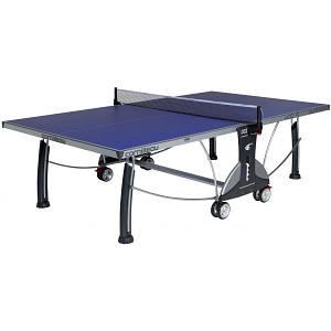 Теннисный стол всепогодный Cornilleau Sport 400M, код: 134905