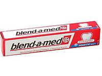 Зубная паста Blend-a-med 50мл Анти-кариес Fresh 1/15/60