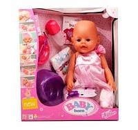 Пупс Baby Born 805288-В