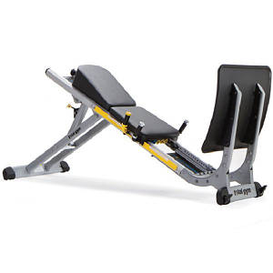 Тренажер Total Gym Jump Trainer, код: 5900-01