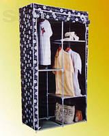 Шкаф сборный комбинированный, фото 1