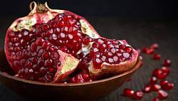 Самый ценный фрукт, который заменит дома целую аптечку