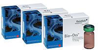 Костный заменитель Bio-Oss® Spongiosa Granules 0,5гр, размер L