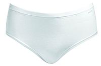 Трусики classic женские Sealine 230-017 белый