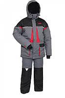 Костюм мужской зимний Norfin Arctic Red