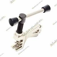 Выжимка цепи с ключами для спиц, фото 1
