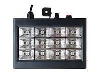 Лазерный проектор для дома LASER 12L