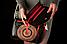 Кожаная сумка, фото 6