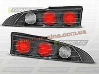 Задние фонари на Mitsubishi Eclipse D30 1995-1998