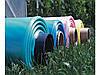 Пленка тепличная синяя 12*33 м. 120 мкр