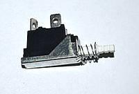Включатель для тепловентилятора KDC-A04-(88)