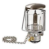 Газовая лампа КЕМПІНГ Shine (4820152614568)