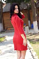 Платье дг575